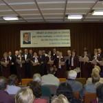 17.11.2009 - Panschwitz-Kuckau