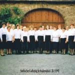 20.09.1992 Chor Seidewinkel